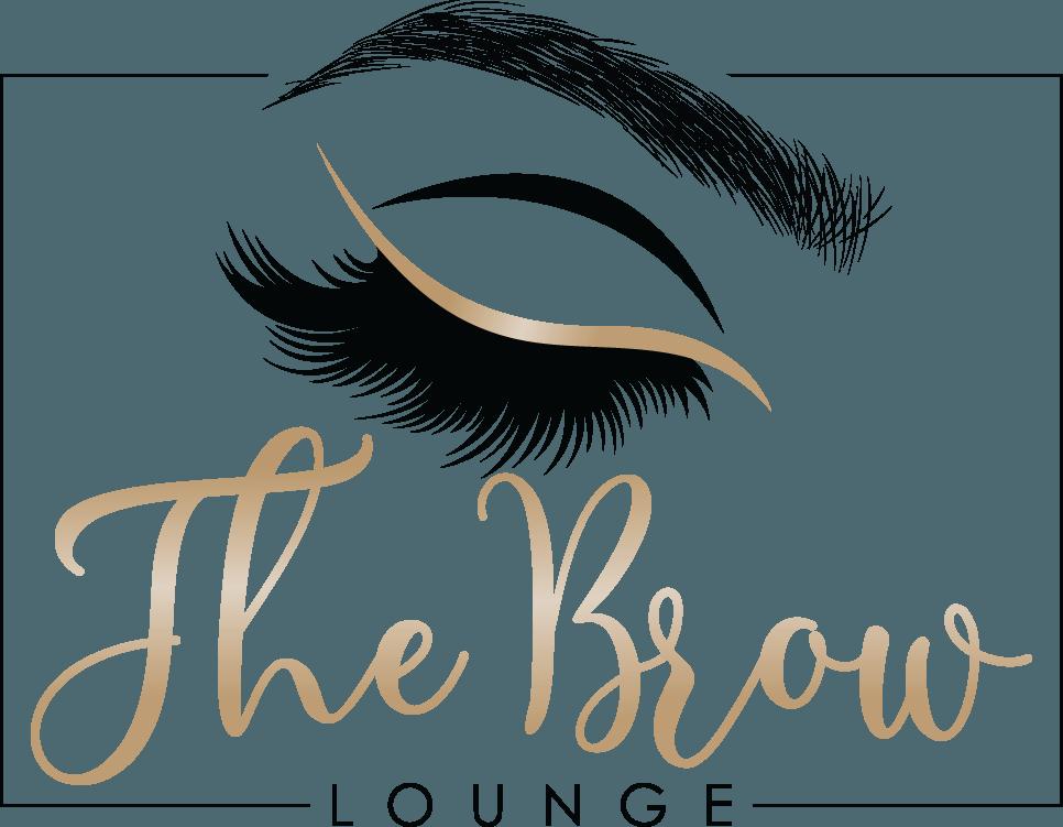 The Brow Lounge